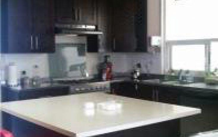 Foto de casa en renta en, zona del valle, san pedro garza garcía, nuevo león, 945255 no 03