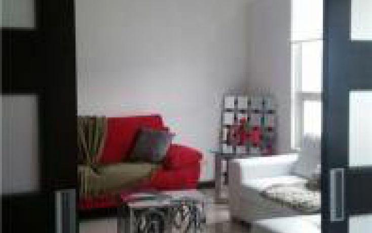 Foto de casa en renta en, zona del valle, san pedro garza garcía, nuevo león, 945255 no 04