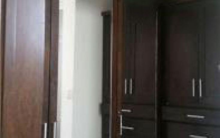 Foto de casa en renta en, zona del valle, san pedro garza garcía, nuevo león, 945255 no 06