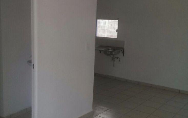 Foto de casa en venta en, zona dorada, culiacán, sinaloa, 1895960 no 03