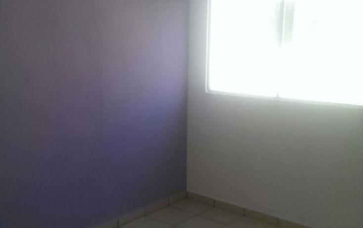 Foto de casa en venta en, zona dorada, culiacán, sinaloa, 1895960 no 04