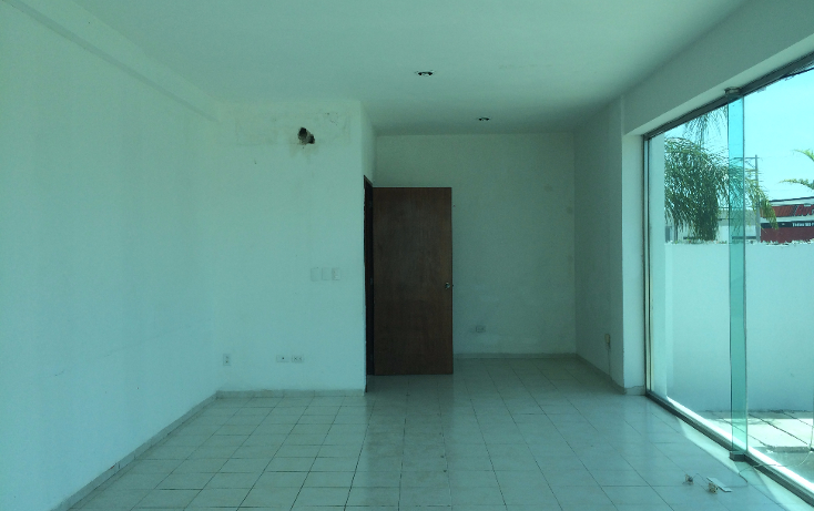 Foto de local en renta en  , zona dorada ii, mérida, yucatán, 1330349 No. 02