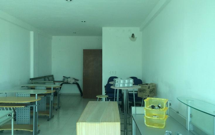 Foto de local en renta en  , zona dorada ii, mérida, yucatán, 1330349 No. 03