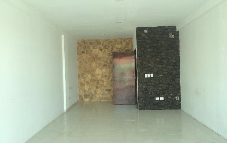 Foto de local en renta en  , zona dorada ii, mérida, yucatán, 1330349 No. 04