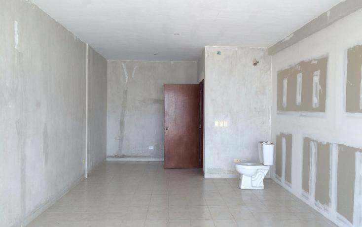 Foto de local en renta en  , zona dorada ii, mérida, yucatán, 1330349 No. 05