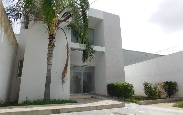 Foto de casa en venta en  , zona dorada ii, mérida, yucatán, 1962825 No. 03