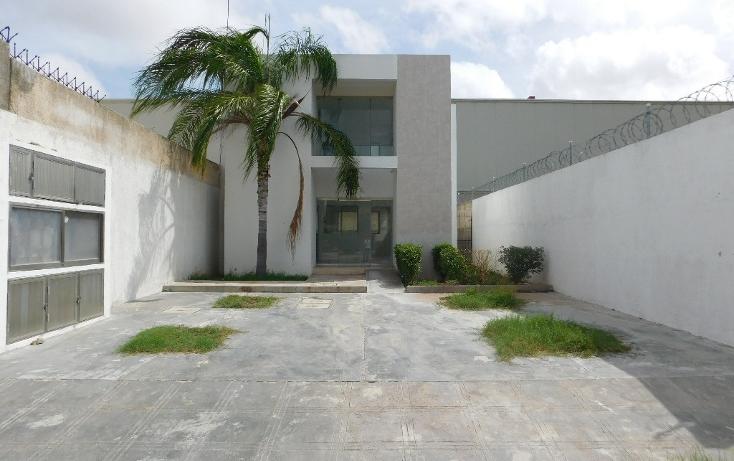 Foto de casa en venta en  , zona dorada ii, mérida, yucatán, 1962825 No. 04