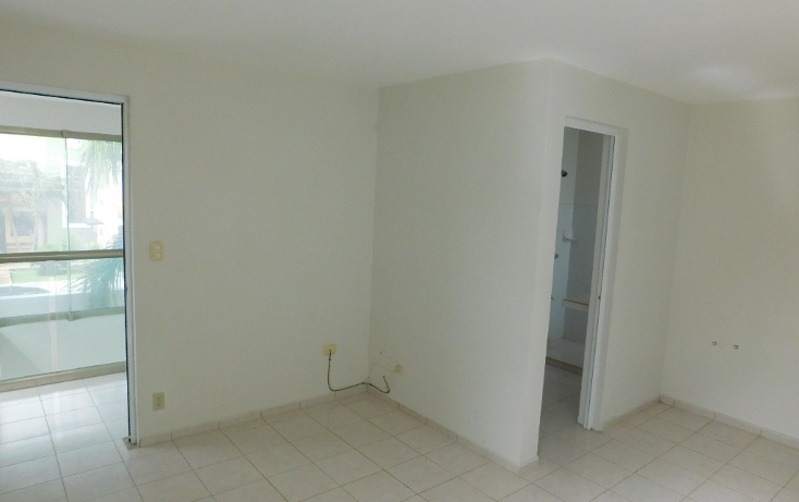 Foto de casa en venta en  , zona dorada ii, mérida, yucatán, 1962825 No. 05