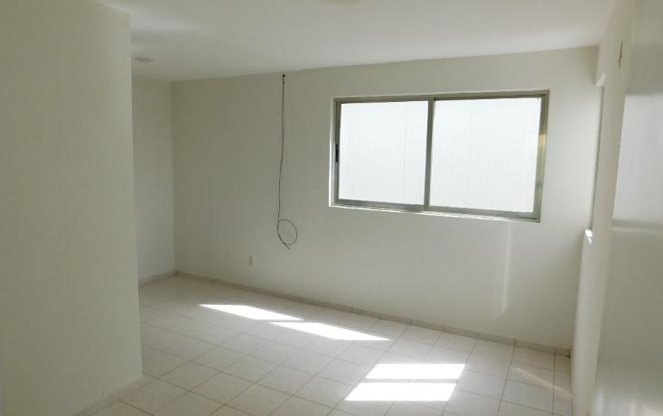 Foto de casa en venta en  , zona dorada ii, mérida, yucatán, 1962825 No. 06