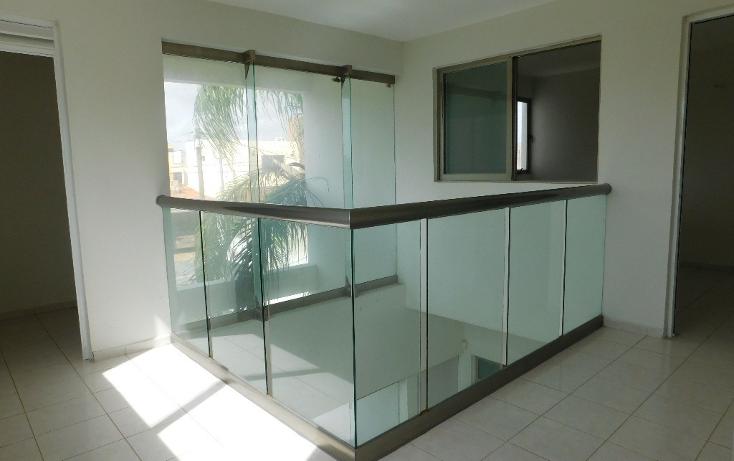 Foto de casa en venta en  , zona dorada ii, mérida, yucatán, 1962825 No. 07