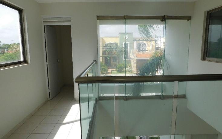 Foto de casa en venta en  , zona dorada ii, mérida, yucatán, 1962825 No. 12