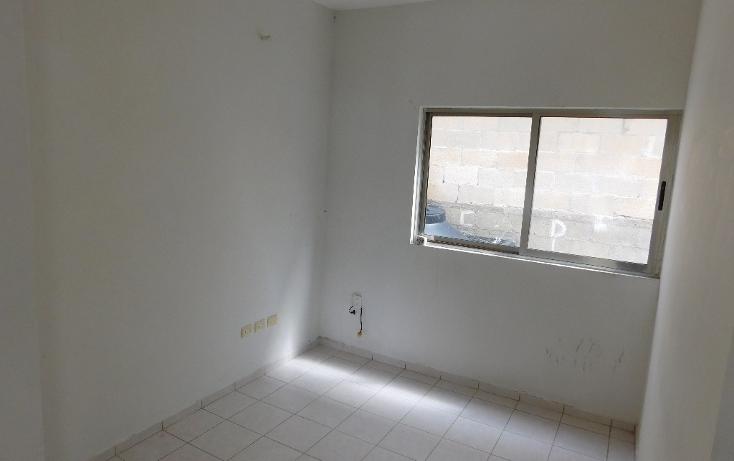 Foto de casa en venta en  , zona dorada ii, mérida, yucatán, 1962825 No. 14