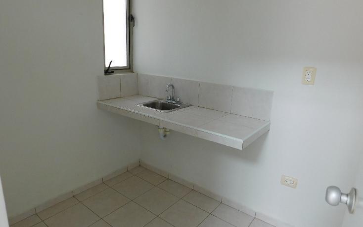 Foto de casa en venta en  , zona dorada ii, mérida, yucatán, 1962825 No. 16