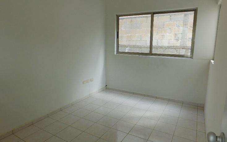 Foto de casa en venta en  , zona dorada ii, mérida, yucatán, 1962825 No. 18