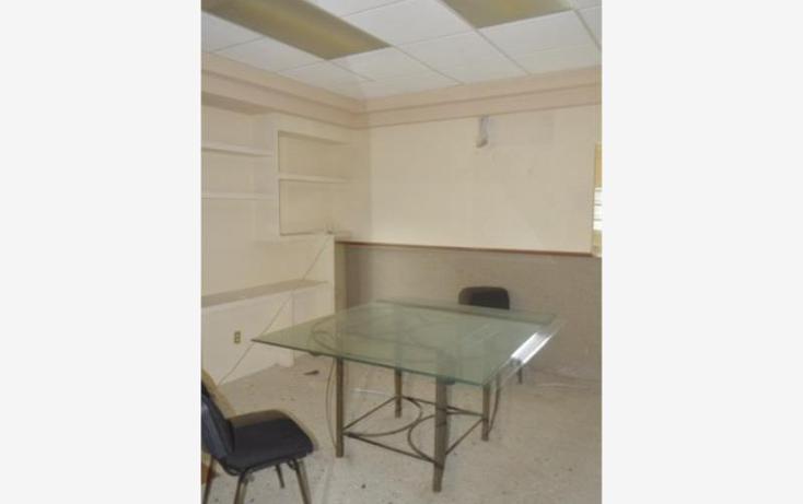 Foto de local en venta en  , zona dorada, mazatl?n, sinaloa, 810007 No. 15