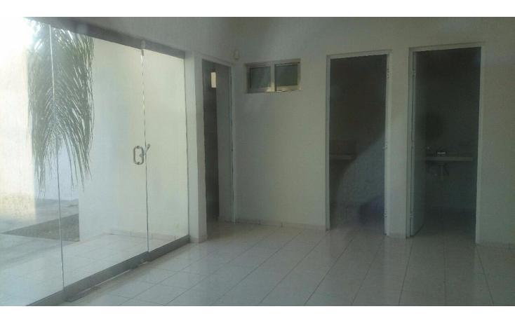 Foto de edificio en venta en  , zona dorada, mérida, yucatán, 1620196 No. 01