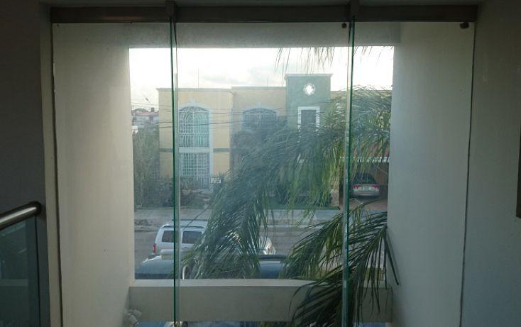 Foto de edificio en venta en, zona dorada, mérida, yucatán, 1620196 no 04