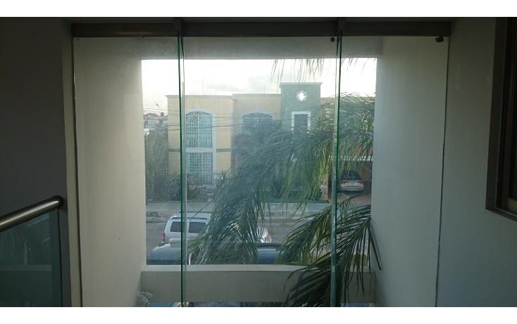 Foto de edificio en venta en  , zona dorada, mérida, yucatán, 1620196 No. 04