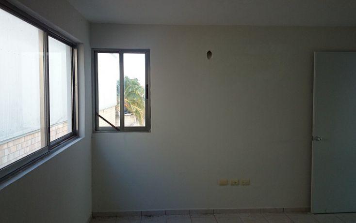 Foto de edificio en venta en, zona dorada, mérida, yucatán, 1620196 no 06