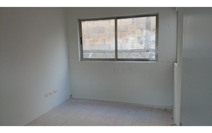 Foto de edificio en venta en  , zona dorada, mérida, yucatán, 1620196 No. 07