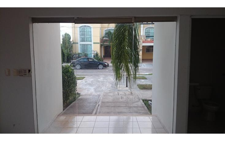 Foto de edificio en venta en  , zona dorada, mérida, yucatán, 1620196 No. 10