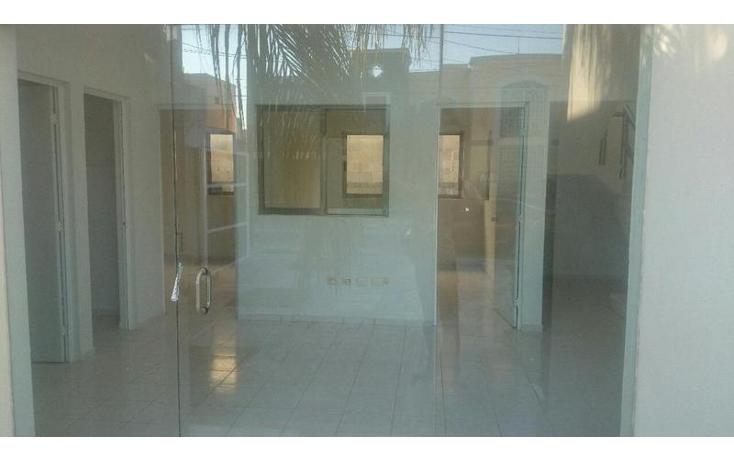 Foto de edificio en venta en  , zona dorada, mérida, yucatán, 629229 No. 02
