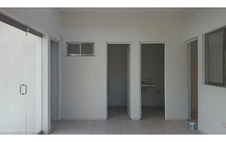 Foto de edificio en venta en  , zona dorada, mérida, yucatán, 629229 No. 03