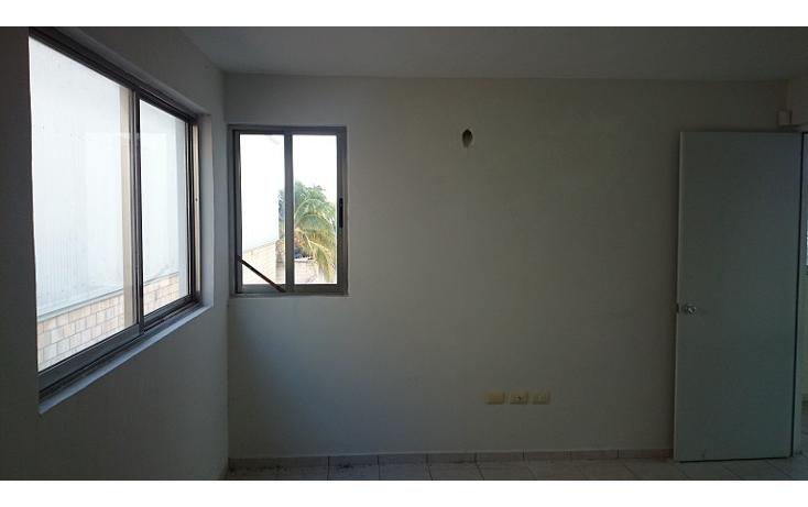 Foto de edificio en venta en  , zona dorada, mérida, yucatán, 629229 No. 06