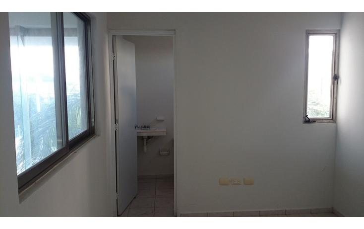 Foto de edificio en venta en  , zona dorada, mérida, yucatán, 629229 No. 07