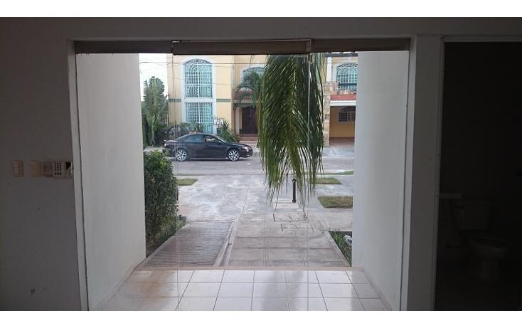 Foto de edificio en venta en  , zona dorada, mérida, yucatán, 629229 No. 08