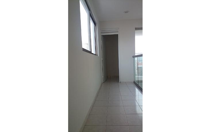 Foto de edificio en venta en  , zona dorada, mérida, yucatán, 629229 No. 11