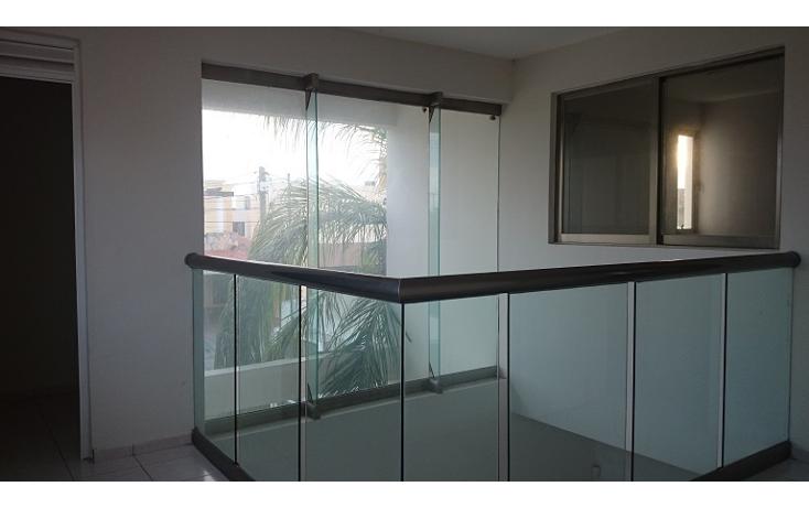 Foto de edificio en venta en  , zona dorada, mérida, yucatán, 629229 No. 12