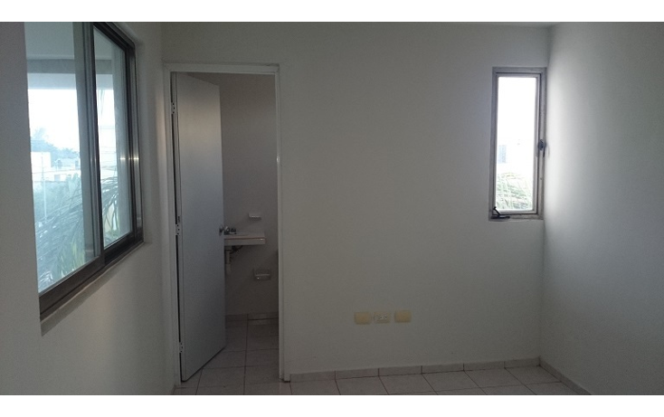 Foto de edificio en venta en  , zona dorada, mérida, yucatán, 629229 No. 13