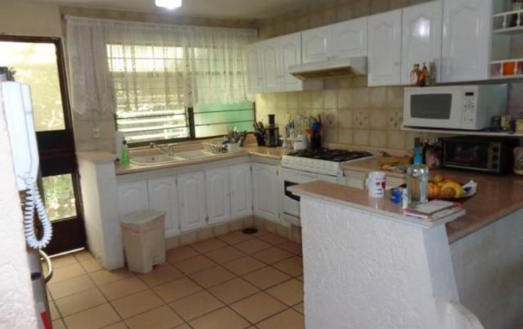 Foto de casa en venta en  zona dorada, reforma, cuernavaca, morelos, 1209707 No. 10