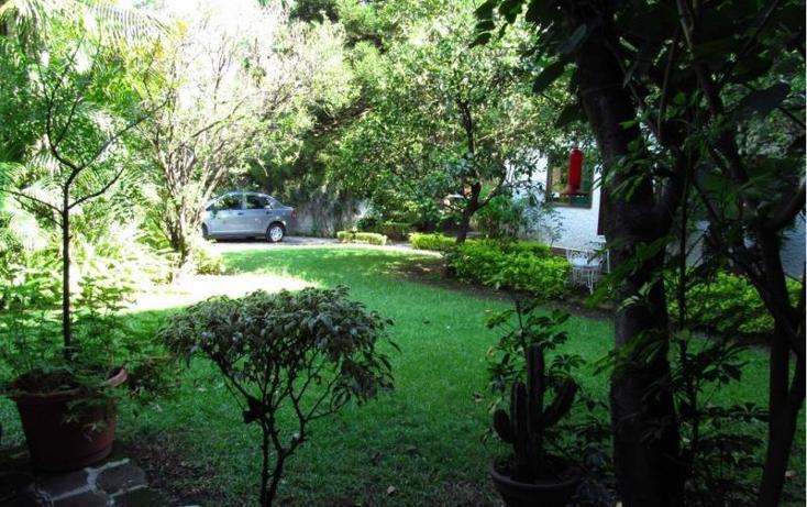 Foto de casa en venta en  zona dorada, reforma, cuernavaca, morelos, 1565452 No. 06