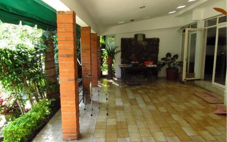 Foto de casa en venta en  zona dorada, reforma, cuernavaca, morelos, 1565452 No. 07