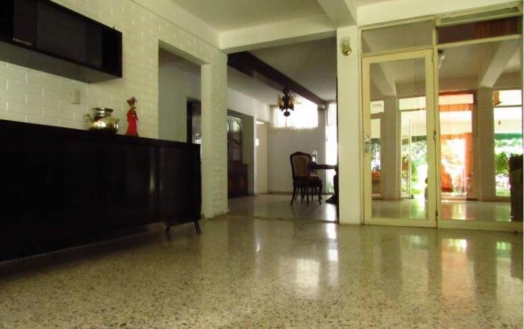 Foto de casa en venta en  zona dorada, reforma, cuernavaca, morelos, 1565452 No. 08