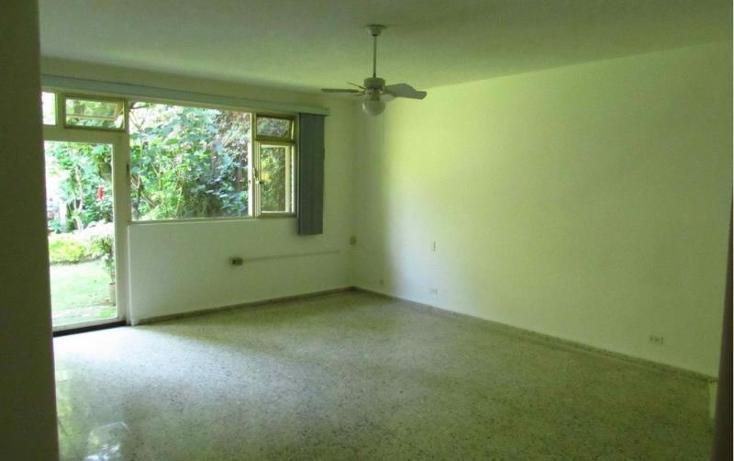 Foto de casa en venta en  zona dorada, reforma, cuernavaca, morelos, 1565452 No. 09
