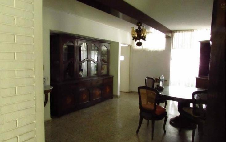 Foto de casa en venta en  zona dorada, reforma, cuernavaca, morelos, 1565452 No. 11