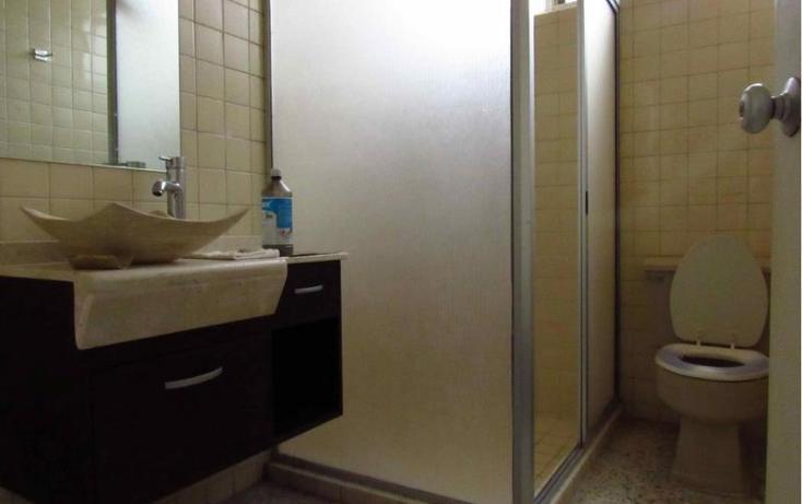 Foto de casa en venta en  zona dorada, reforma, cuernavaca, morelos, 1565452 No. 15