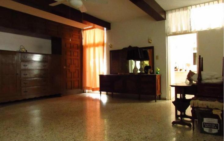 Foto de casa en venta en  zona dorada, reforma, cuernavaca, morelos, 1565452 No. 16