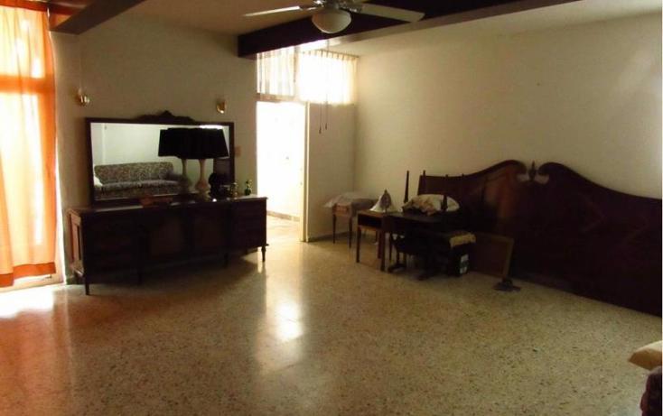 Foto de casa en venta en  zona dorada, reforma, cuernavaca, morelos, 1565452 No. 17