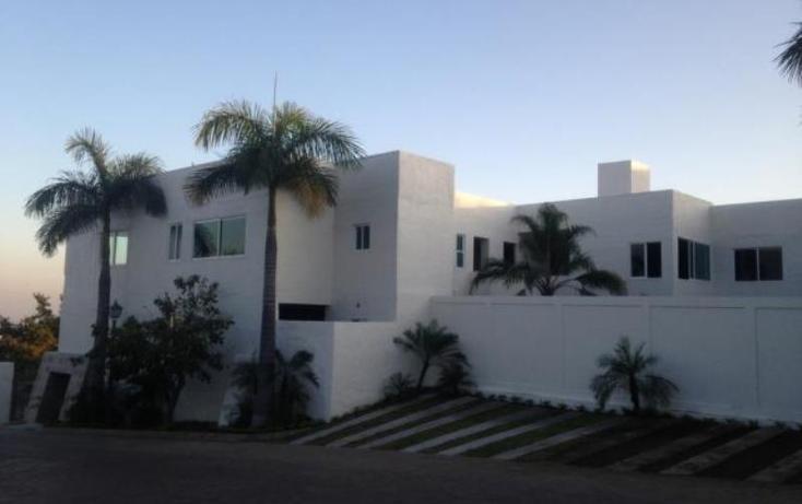 Foto de departamento en venta en  zona dorada, vista hermosa, cuernavaca, morelos, 1122713 No. 05