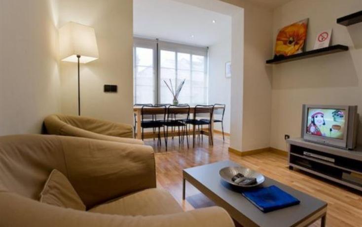 Foto de departamento en venta en  zona dorada, vista hermosa, cuernavaca, morelos, 1122713 No. 07