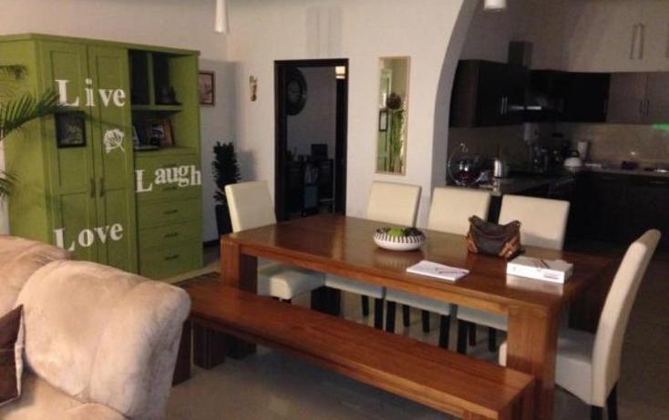 Foto de departamento en venta en  zona dorada, vista hermosa, cuernavaca, morelos, 1122713 No. 08