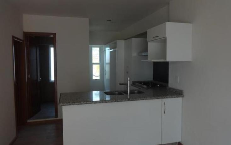 Foto de departamento en venta en  zona dorada, vista hermosa, cuernavaca, morelos, 1122713 No. 09