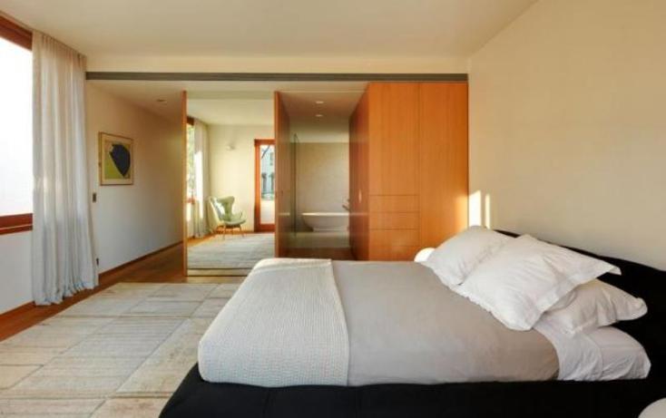 Foto de departamento en venta en  zona dorada, vista hermosa, cuernavaca, morelos, 1122713 No. 11