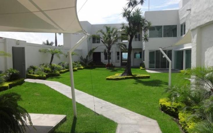 Foto de departamento en venta en  zona dorada, vista hermosa, cuernavaca, morelos, 1122713 No. 14