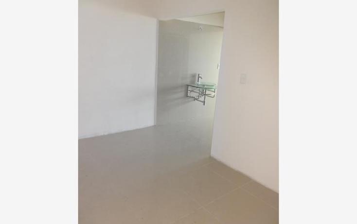 Foto de departamento en venta en  zona dorada, vista hermosa, cuernavaca, morelos, 1431525 No. 05