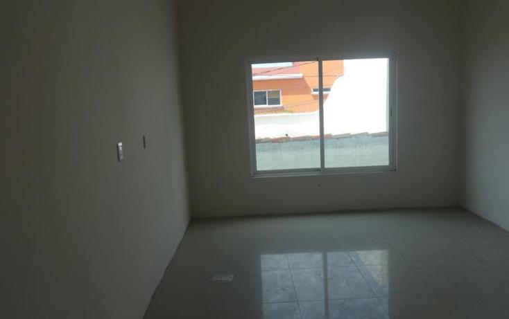 Foto de departamento en venta en  zona dorada, vista hermosa, cuernavaca, morelos, 1431525 No. 06